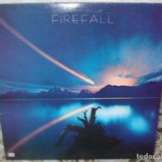 Discos de vinilo: FIREFALL FIREFALL LP UK. Lote 192766442