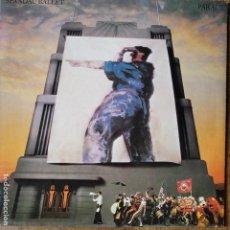 Discos de vinilo: SPANDAU BALLET- PARADE - LP 1984. Lote 193173397