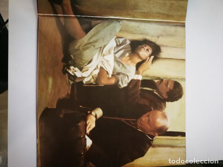 Discos de vinilo: LOTE 5 DISCOS DE VINILO. DIANA ROSS. ENGELBERT HUMPERDINCK. SHIRLEY BASSEY. NEIL DIAMOND. - Foto 4 - 193314566