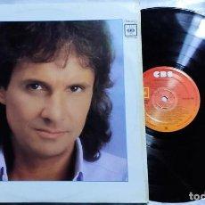 Discos de vinilo: ROBERTO CARLOS - ROBERTO CARLOS '86 DEL AÑO 1986 MÉXICO. Lote 193454505