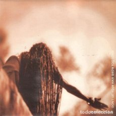 Discos de vinilo: PARKINSON D.C. DON'T LER YOUR HAIR GROW TOO LONG, LEARNING TO PLAY +2. Lote 193681382