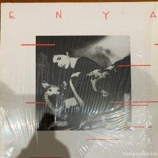Discos de vinilo: ENYA – ENYA. DISCO VINILO. ENTREGA 24H. . Lote 193750168