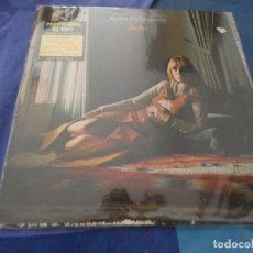 Discos de vinilo: LP USA AÑOS 70 JACKIE DE SHANNON JACKIE USA PROMO 1972 VINILO MUY BUEN ESTADO. Lote 193825763