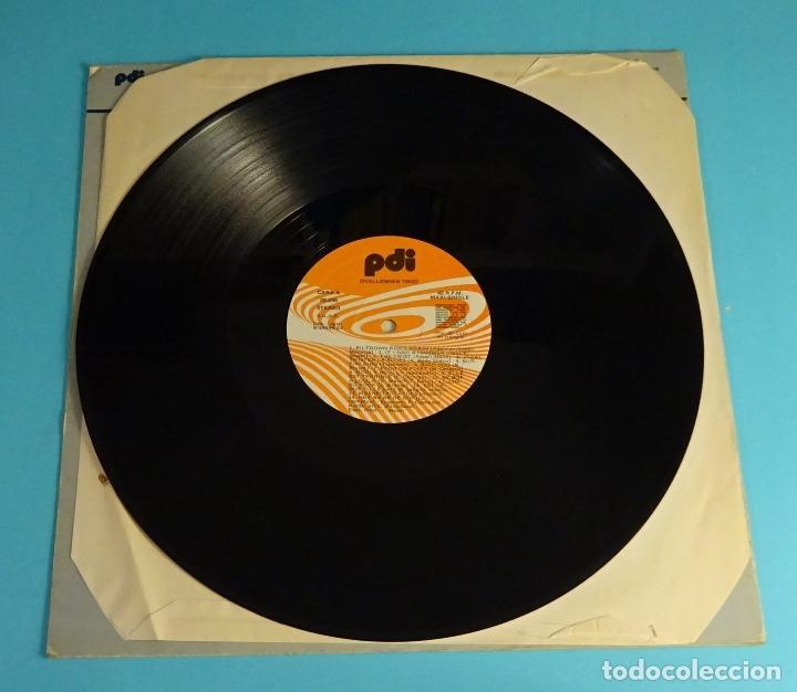 Discos de vinilo: CHALLENGER TWIST - Foto 3 - 193828220