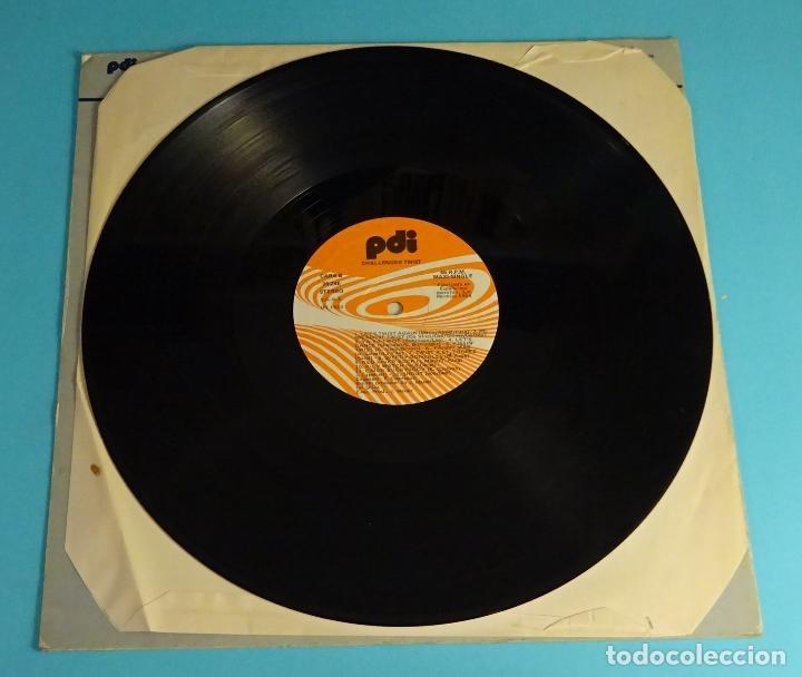 Discos de vinilo: CHALLENGER TWIST - Foto 4 - 193828220