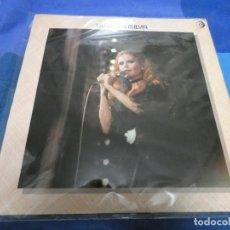 Discos de vinilo: LP EN BUEN ESTADO I SUCCESI DI MILVA. Lote 193874791