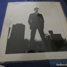 Discos de vinilo: TIM CURRY SIMPLICITY LP BUEN ESTADO AÑO 1981 . Lote 193876008