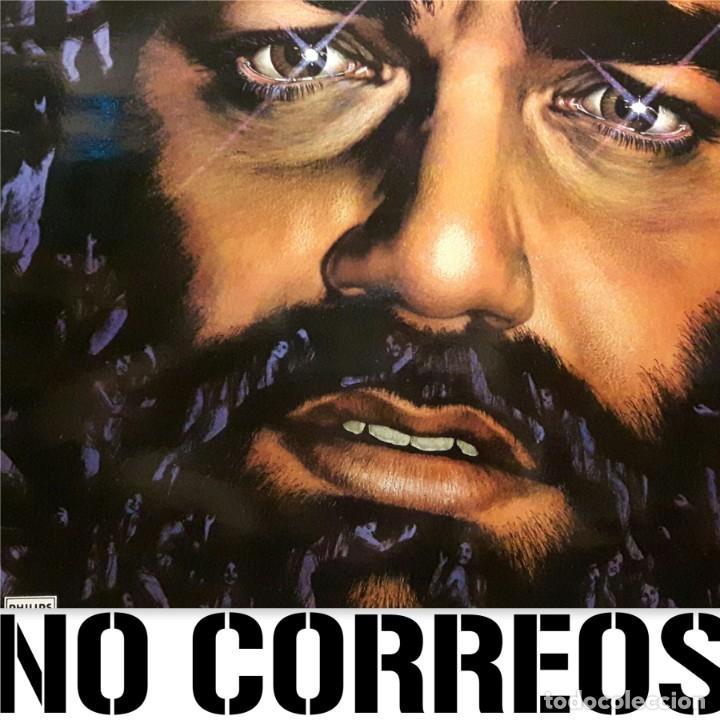 Discos de vinilo: DEMIS ROUSSOS - LP - ESPAÑA - 1978 - PORTADA SE ABRE - PHILIPS - EXCELENTE - NO CORREOS - Foto 8 - 194061212