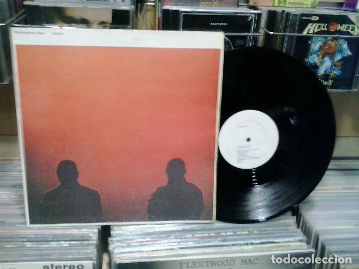 LMV - THE SCREAMING TREES. TANGIERS. NATIVE RECORDS 1988, REF. 12NTV 34 (Música - Discos de Vinilo - Maxi Singles - Electrónica, Avantgarde y Experimental)