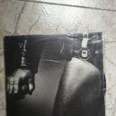 Discos de vinilo: ACCEPT, BALLS TO THE WALL. VINILO. Lote 194176818