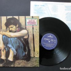 Discos de vinilo: KEVIN ROWLAND, DEXYS MIDNIGHT RUNNERS – TOO-RYE-AY (VINILO). Lote 194202838