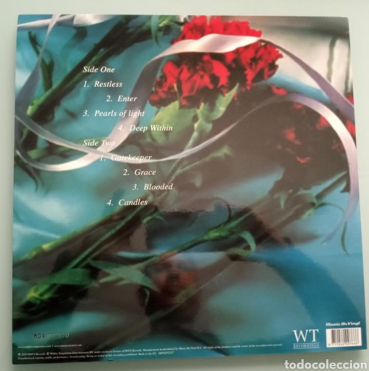 Discos de vinilo: Within Temptation - Enter - vinilo - Foto 2 - 194219137