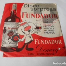 Discos de vinilo: 29 SINGLES. Lote 194240226