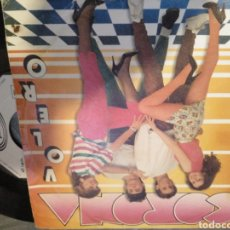 Discos de vinilo: CORONA. Lote 194301706