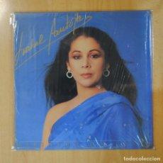 Discos de vinilo: ISABEL PANTOJA - MARINERO DE LUCES - LP. Lote 194328368