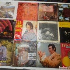 Discos de vinilo: 120LP01 LOTE 120 LP ENVIO GRATIS!!!. Lote 194489758