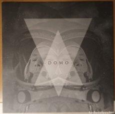 Discos de vinilo: DOMO - DOMO - VINILO. Lote 194527440