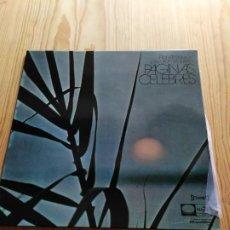 Discos de vinilo: FRANCK POURCEL Y SU GRAN ORQUESTA. PAGINAS CELEBRES. Lote 194535422