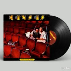 Discos de vinilo: KANSAS – TWO FOR THE SHOW 2LP 1978 - USA. Lote 194570560