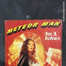 Discos de vinilo: DEED.JACKSON SINGLE DE 1978. Lote 194603376
