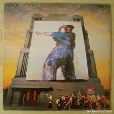 Discos de vinilo: SPANDAU BALLET : PARADE - LP ORIGINAL ESPAÑA 1984 CHRYSALIS. Lote 194622375