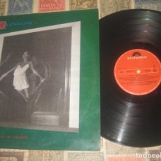 Discos de vinilo: RAINBOW BENT OUT SHAPE (POLYDOR-1983)OG ESPAÑA LEA DESCRIPCION. Lote 194627633