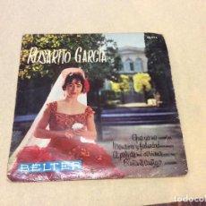 Discos de vinilo: ROSARITO GARCIA. Lote 194629163