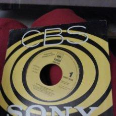 Discos de vinilo: PABLO MILANÉS. YOLANDA. Lote 194638172
