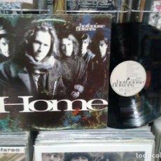 Discos de vinilo: LMV - HOTHOUSE FLOWERS. HOME. LONDON RECORDS 1990, REF. 828 197-1 . Lote 194654866