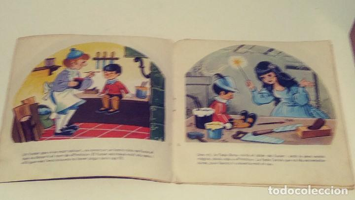 Discos de vinilo: VINIL EN PINOTXU - Foto 2 - 194665960