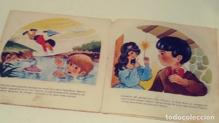 Discos de vinilo: VINIL EN PINOTXU - Foto 3 - 194665960