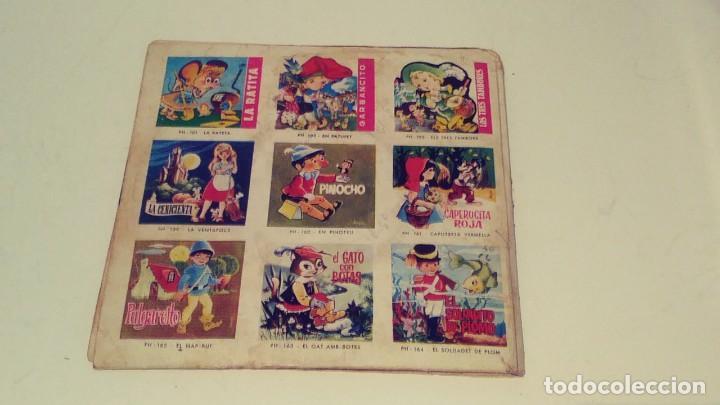 Discos de vinilo: VINIL EN PINOTXU - Foto 8 - 194665960
