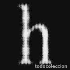 Discos de vinilo: HAVALINA - H - ORIGAMI RECORDS 2013. Lote 194680508