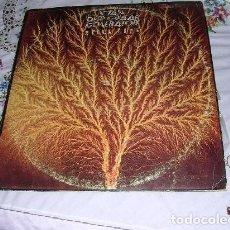 Discos de vinilo: LP PAUL MAURIAT UN JOUR , UN ENFANT. Lote 194729486