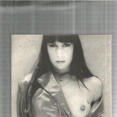 Discos de vinilo: SEX TATTOO HATE IS LOVE. Lote 194757151