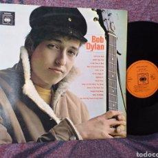 Discos de vinilo: BOB DYLAN HOLANDA 1967. Lote 194783992
