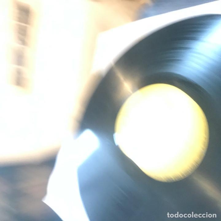 Discos de vinilo: Booker T. & The M.G.s – Melting Pot - Foto 5 - 194858692