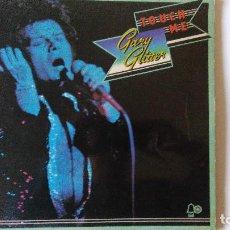 Discos de vinilo: GARY GLITER-TOUCH ME (1973) ED:UK BELL-222 2308 062. Lote 194860292