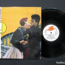 Discos de vinilo: JOHN CALE – PARIS S'EVEILLE - SUIVI D'AUTRES COMPOSITIONS – VINILO 1992. Lote 194871976