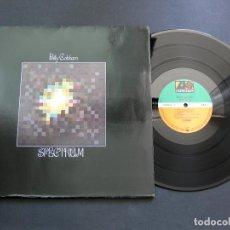 Discos de vinilo: BILLY COBHAM – SPECTRUM – VINILO. Lote 194877228