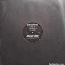 Discos de vinilo: RMB - LOVE EP. Lote 194906128