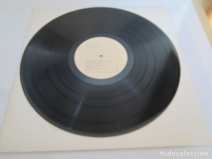 Discos de vinilo: NERVOUS SYSTEMS. LP VINILO. 1992. MUTE RECORDS LIMITED. VER FOTOGRAFIAS ADJUNTAS - Foto 3 - 194922622