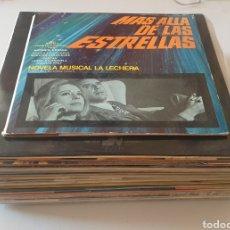 Discos de vinilo: LOTE DE 31 LPS MUSICA VARIADA (POP, ROCK, CLASICA, INFABTIL, LATIN, ORQUESTAS...). Lote 194941123