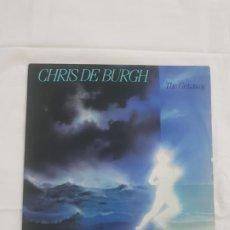 Discos de vinilo: TLP01 DISCO DE VINILO LP. Lote 194966171