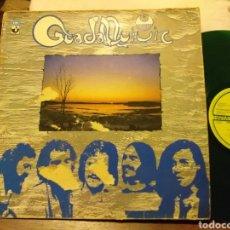 Discos de vinilo: GUADALQUIVIR ESPAÑA 1978. Lote 194967351