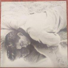 Discos de vinilo: SMITHS - THIS CHARMING MAN (MX) 1884. Lote 194986868