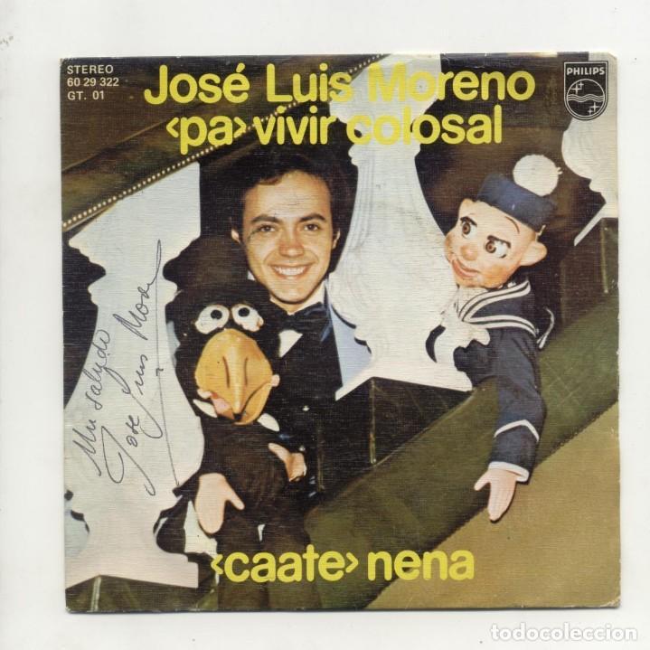 LOTE DE 13 EP'S Y SIGLES INFANTILES VER DESCRIPCIÓN (Música - Discos de Vinilo - EPs - Música Infantil)
