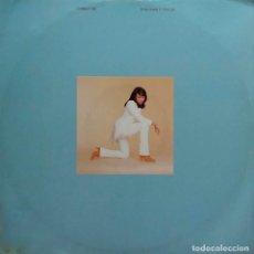 Discos de vinilo: MARK PICCHIOTTI AND BIFF & MEMPHIS REMIXES. MARK!S FULL ON. MAXI SINGLE UK PROMOCIONAL. Lote 194995767