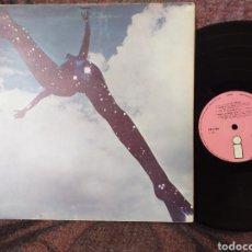 Discos de vinilo: FREE EDICION INGLESA PINK ISLAND 1969. Lote 195006658