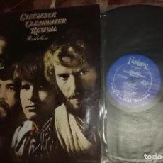 Discos de vinilo: CCR PENDULUM . Lote 195011252